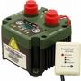 バッテリーアイソレーター『BC-0120A』 製品画像