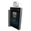 体温測定AIカメラ『UND-600』 製品画像