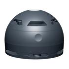 ドーム小型オゾン発生機『ozone dot(オゾン ドット)』 製品画像