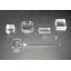 石英ガラス 製品画像