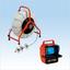 管内検査カメラシステム KD-200M ミニ レンタル 製品画像