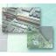 情報通信用電子機器の組立 プリント基板の実装・組立・検査 製品画像