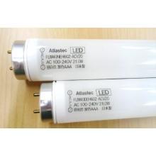 色評価専用照明LED蛍光灯(電源内蔵タイプ)『TA-19D』 製品画像