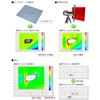 STL曲率変換プラグイン LINE STRIPER追加オプション 製品画像