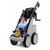 冷水高圧洗浄機Quadro799 連続運転可能、プロ仕様 製品画像