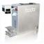低価格ファイバーレーザー加工機(Bodor) 製品画像