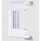 内窓『内窓インストーレ』 製品画像
