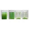水処理分野 製品画像