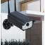 防犯用ダミーカメラ 製品画像