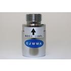 スギヤマの一軸タイプ減圧弁「水道用小型減圧弁 ASS-427」 製品画像