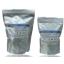殺菌剤『CALFA SAT(カルファサット)』 製品画像