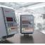 [400V対応]  ボッシュ レックスロス製 汎用インバータ  製品画像