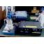 エンボスマシン、チェッカー、ASSY治具例2 製品画像