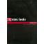 stax tools『CATALOG 2016』 製品画像