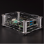 Raspberry Pi 4B アクリルケース タカチ電機工業 製品画像