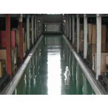 塗床材・防水材 アクアコート 製品画像