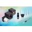 高精度トゥルーカラー測定センサ 製品画像