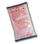 工業用洗浄剤『K1/K1-M・A-1』 製品画像