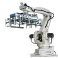 オークラ輸送機【垂直多関節タイプ】ロボットパレタイザAシリーズ 製品画像