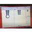 リアルタイム塗布量計測システム 製品画像