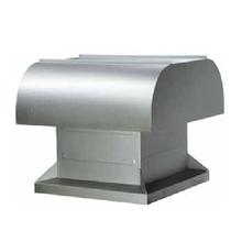 産業用換気装置『ルーフファン高静圧形』 製品画像