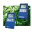 ガルバニ電池式 酸素モニタ  OXYMAN/OXYMANPlus 製品画像