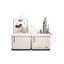 超高感度カロリメーター MicroCalシリーズ 製品画像