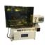 卓上ラップ研磨機『LPM-15』 製品画像