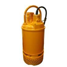 軽量/ディープウェル水中ポンプ UC/UCFシリーズ 製品画像