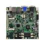 産業用Mini-ITXマザーボード IBASE MI802 製品画像