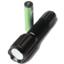 UV-LED Light ZB-365J【ブラックライト】 製品画像