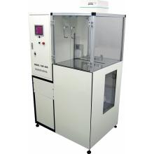 フォトマスク洗浄装置 | 縦型コンパクトタイプ TWE-200 製品画像