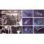 荻野精工 業務紹介「ステンレスの多品種少量部品加工」 製品画像