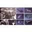 株式会社オギノ精工 業務紹介「ステンレスの多品種少量部品加工」 製品画像