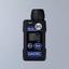 装着形硫化水素濃度指示警報計 HS-7A/HS-7A-S 製品画像