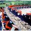 タグチ工業「連続ベルトコンベヤシステム for NATM」 製品画像