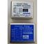 【鉄道市場向け】高信頼性!!基板実装型リレー RZDRシリーズ 製品画像