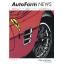AutoForm NEWS No.27 製品画像