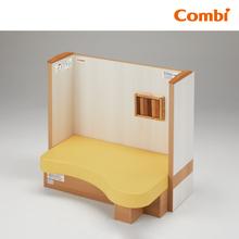 【3世代】Combi magodocoボックスシートGR11 製品画像