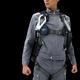 「墜落制止用器具の規格」対応『3M  フルハーネス』 製品画像