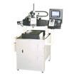 センターリングマシン『NS300-II』 製品画像