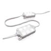 『LEDモジュール』 製品画像
