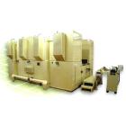 フィルムや膜素材用生産設備を製作 製品画像