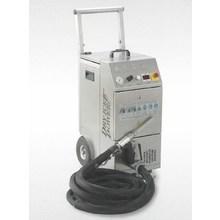 ドライアイス洗浄機『PRO-610E』 製品画像