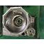 鋳物の加工 トルクコンバータケース(FCD:ダクタイル鋳鉄) 製品画像