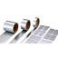 貼るサビ止め材「ZAPシール/ZAPテープ」【技術資料】 製品画像