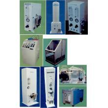 低圧分野 窒素ガス発生装置/低露点窒素ガス発生装置 他 製品画像