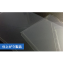OCAのプレス加工サービス 製品画像