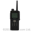 【日本全国で通信できるBCP対策無線機】IP無線機 MPT-H1 製品画像
