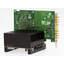 ドイツ、スペクトラム社 NVIDIA Jetson サポート開始 製品画像